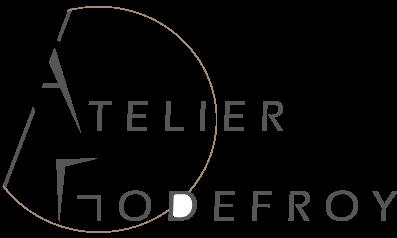 Atelier Godefroy